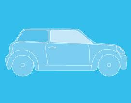 Autosonnenschutzfolie