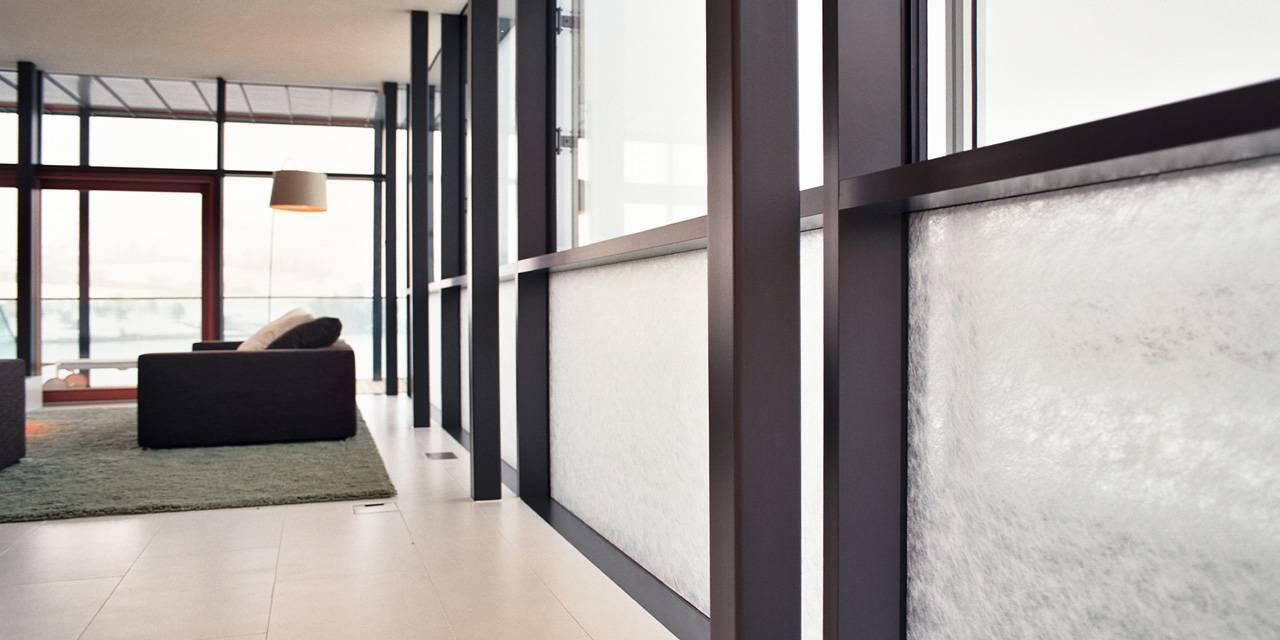 gecko folco ch. Black Bedroom Furniture Sets. Home Design Ideas