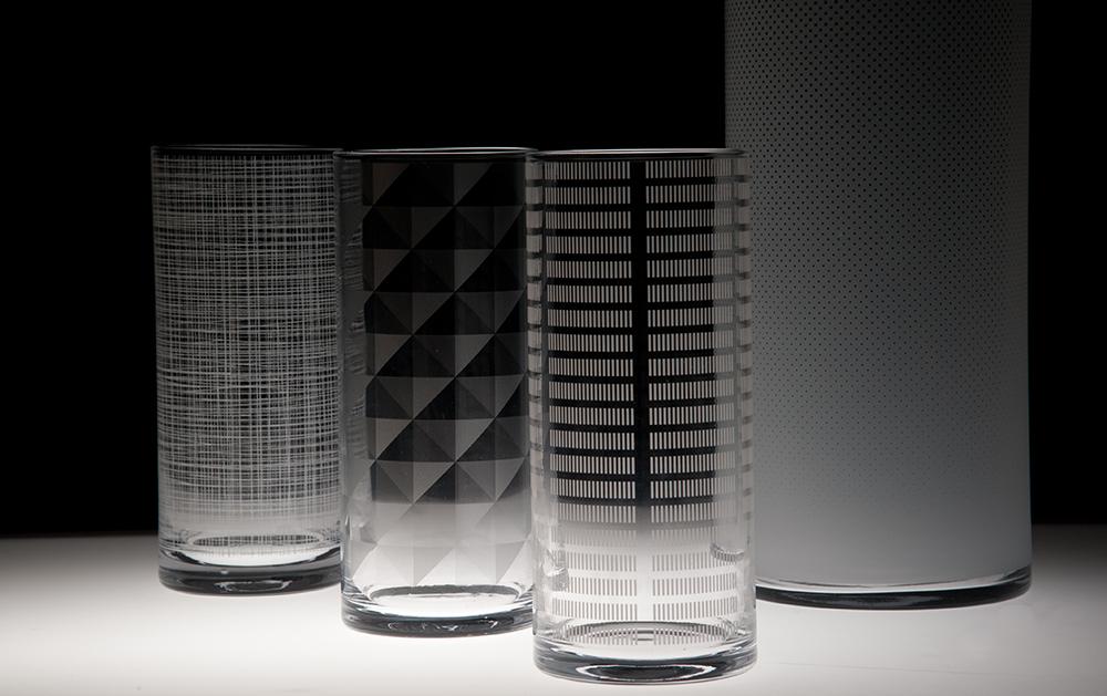 Fasara Glasdesign