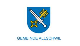 GEMEINDE-ALLSCHWIL