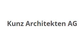 Kunz-Architekten-AG