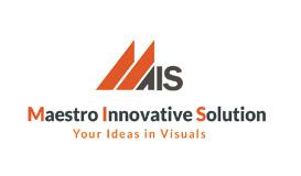 Maestro Innovative Solution