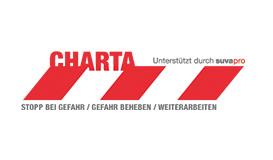 sicherheits-charta